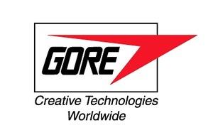W.L. Gore & Associates GmbH