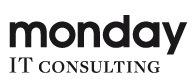 BRAND UPGRADE GmbH