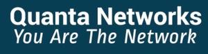 Quanta Networks Inc.