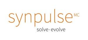 Synpulse Schweiz AG