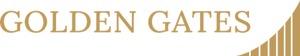 Golden Gates Edelmetalle AG