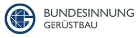 Bundesinnung für das Gerüstbauer-Handwerk