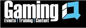Gaming IQ