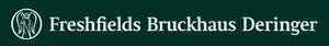 """Ausgezeichnete Nachhaltigkeit: Projektgruppe """"greenLease"""" gewinnt immobilienmanager Award 2013"""