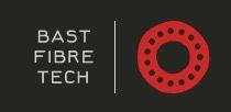 Bast Fibre Technologies Inc.