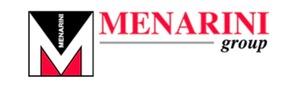 Menarini Ricerche S.p.A