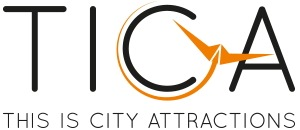 This is City Attractions (TICA)