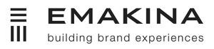 Emakina Group