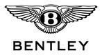 Logo Bentley Motors Ltd.