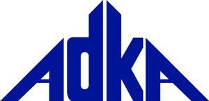 ADKA Bundesverband Deutscher Krankenhausapotheker