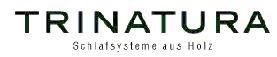 Trinatura GmbH