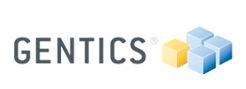 Gentics Software GmbH