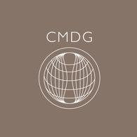 CMDG-Center for the Millennium Development