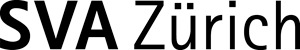 SVA Zürich
