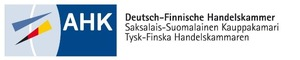 Deutsch-Finnische Handelskammer e.V.