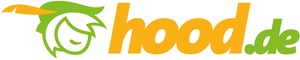 Hood Media GmbH