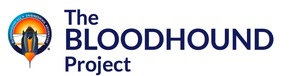 The Bloodhound Project