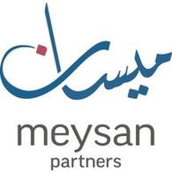 Meysan Partners