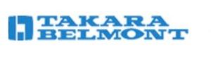Takara Belmont Corporation