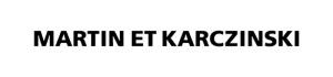 Martin et Karczinski GmbH