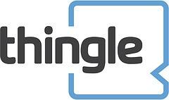 Thingle