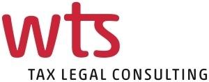 WTS AG Steuerberatungsgesellschaft
