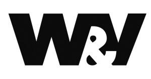W&V Werben & Verkaufen