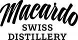 Macardo Swiss Distillery