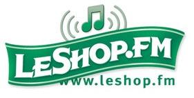 LeShop.FM