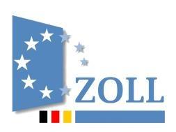 Zollfahndungsamt Hannover