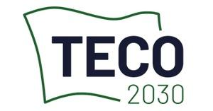 TECO 2030 ASA