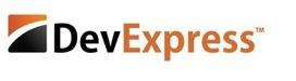Developer Express, Inc.