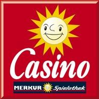 CASINO MERKUR-SPIELOTHEK GmbH