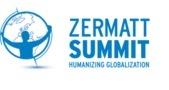 Zermatt Summit