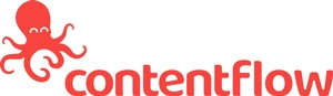 Content Flow GmbH