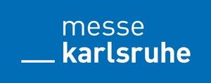 Karlsruher Messe- und Kongress-GmbH