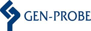 Gen-Probe Incorporated