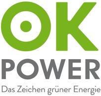EnergieVision e.V.