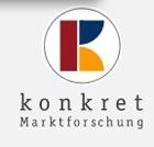 Konkret Marktforschung GmbH