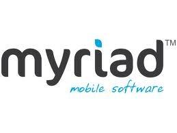 Myriad Group AG