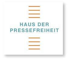 Haus der Pressefreiheit