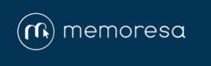memoresa GmbH