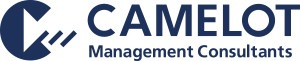 Logo Camelot Management Consultants AG