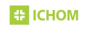 The International Consortium for Health Outcomes Measurement (ICHOM)