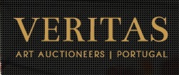 VERITAS Art Auctioneers
