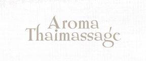 Berlin aroma thaimassage Nana Thaimassage