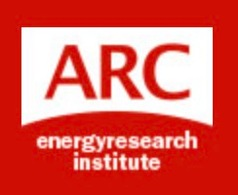 ARC Energy Research Institute