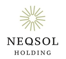 NEQSOL Holding