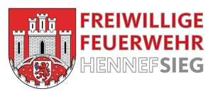 Freiwillige Feuerwehr Hennef