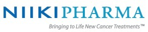 Niiki Pharma Inc.